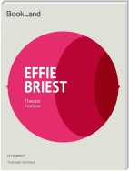 Effie Briest
