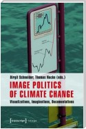 Image Politics of Climate Change