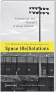 Space (Re)Solutions