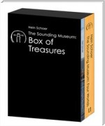 The Sounding Museum: Box of Treasures