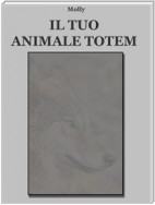 Il tuo animale Totem