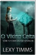O Viking Celta
