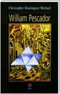 William Pescador