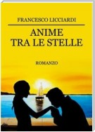 Anime tra le stelle