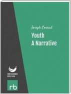 Youth, A Narrative (Audio-eBook)