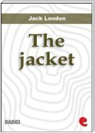 The Jacket (The Star-Rover)