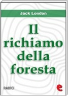 Il Richiamo della foresta (The Call of the Wild)