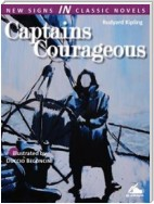 Captains Courageous
