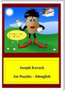 JoePuzzles-04english