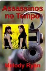 Assassinos No Tempo
