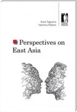 Perspectives on East Asia