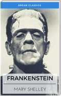 Frankenstein (Dream Classics)