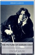 The Picture of Dorian Gray (Dream Classics)