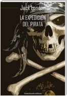 La expediciòn del pirata