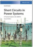 Short Circuits in Power Systems