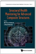 Structural Health Monitoring for Advanced Composite Structures