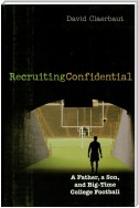 Recruiting Confidential