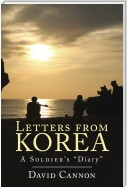 Letters from Korea
