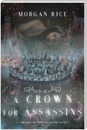 A Crown for Assassins