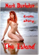 The Island. Erotic story