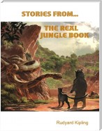 Stories from the Real Jungle Book