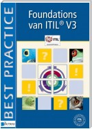 Foundations  van ITIL® V3
