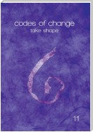 Codes of Change