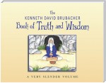 Book of Truth and Wisdom