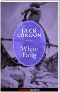 White Fang (Diversion Classics)