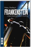 Frankenstein (NHB Modern Plays)