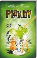 Play.by