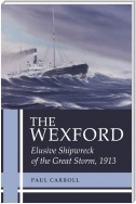 The Wexford