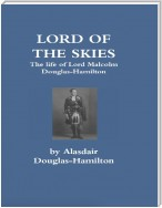 Lord of the Skies