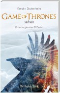 ›Game of Thrones‹ sehen