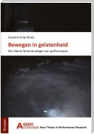 Bewegen in gelatenheid