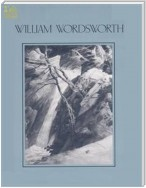 Complete Works of William Wordsworth