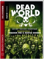 Deadworld 1