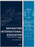 Navigating International Education. A Unique Cooperation in Nautical Design 2008-2018