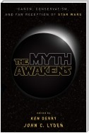 The Myth Awakens