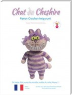 Chat du Cheshire