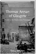 Thomas Annan of Glasgow