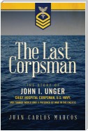 The Last Corpsman