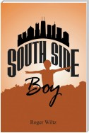 South Side Boy