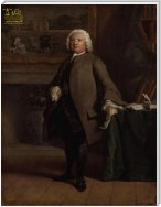 Complete Works of Samuel Richardson