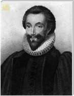 Complete works of John Donne