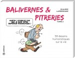 Balivernes et pitreries