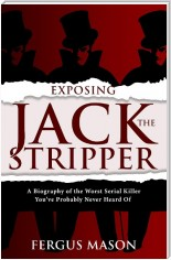 Exposing Jack the Stripper
