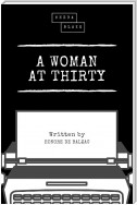 A Woman at Thirty
