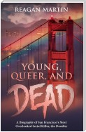 Young, Queer, and Dead
