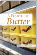 A Pound of Butter